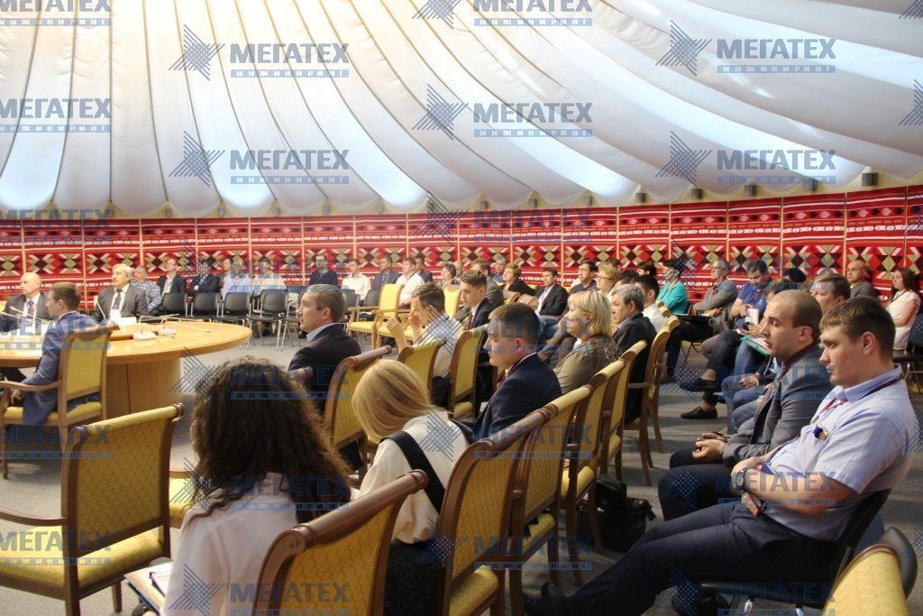 Участники конференции 22.06.2017г. в г.Уфе